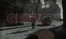 Dishonored_24-08-2011_screenshot-4
