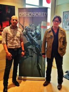 dishonored_ IMG_0315