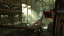 Dishonored screenshot 13032013 003