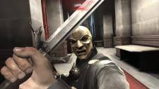 Dishonored screenshot 15112012 002