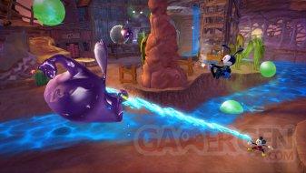 Disney-Epic-Mickey-2-Power-of-Two-Retour-Héros_15-08-2012_screenshot (5)