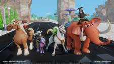 Disney-Infinity_06-06-2013_screenshot-10