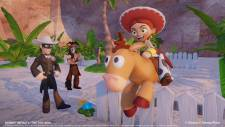Disney-Infinity_06-06-2013_screenshot-11