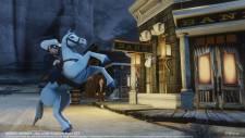 Disney-Infinity_06-06-2013_screenshot-2