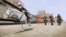 Disney-Infinity_06-06-2013_screenshot-3