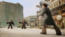 Disney-Infinity_06-06-2013_screenshot-5