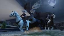 Disney-Infinity_06-06-2013_screenshot-6