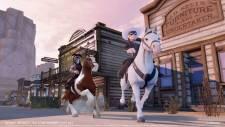 Disney-Infinity_06-06-2013_screenshot-7