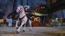 Disney-Infinity_06-06-2013_screenshot-9