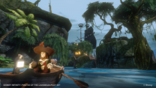 Disney-Infinity_09-05-2013_screenshot-16