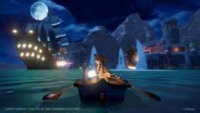 Disney-Infinity_09-05-2013_screenshot-8