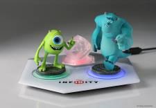 Disney-Infinity_12-02-2013_art-0