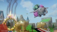 Disney-Infinity_12-02-2013_screenshot-10