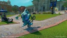 Disney-Infinity_12-02-2013_screenshot-1