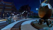 Disney-Infinity_12-02-2013_screenshot-2