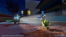 Disney-Infinity_12-02-2013_screenshot-3