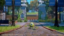 Disney-Infinity_12-02-2013_screenshot-5