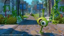 Disney-Infinity_12-02-2013_screenshot-8