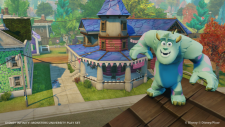 Disney-Infinity_23-05-2013_screenshot-1