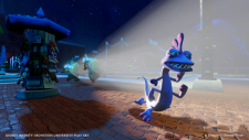 Disney-Infinity_23-05-2013_screenshot-3