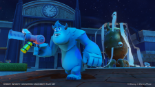 Disney-Infinity_23-05-2013_screenshot-4
