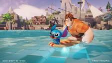Disney-Infinity_30-06-2013_screenshot-11