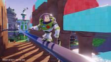 Disney-Infinity_30-06-2013_screenshot-2