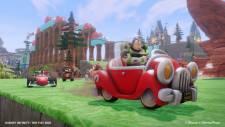 Disney-Infinity_30-06-2013_screenshot-4