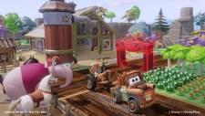 Disney-Infinity_30-06-2013_screenshot-6