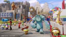 Disney-Infinity_30-06-2013_screenshot-7