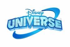 Disney-Universe-Logo-26-05-2011-01