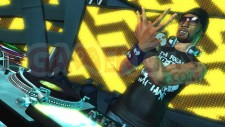 dj_hero_2_the_rza_screenshots_08092010_003