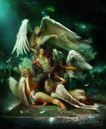 DmC-Devil-May-Cry_16-08-2011_artwork (2)