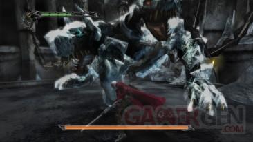 DmC-Devil-May-Cry_20-12-2011_screenshot-1