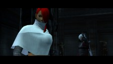 DmC-Devil-May-Cry_20-12-2011_screenshot-2