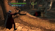 DmC-Devil-May-Cry_20-12-2011_screenshot-3