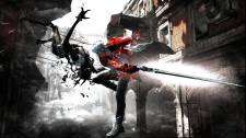 DmC-Devil-May-Cry_2011_11-03-11_008
