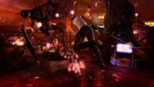 DmC-Devil-May-Cry_2012_03-01-12_001