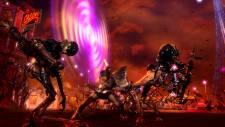 DmC-Devil-May-Cry_2012_03-01-12_003