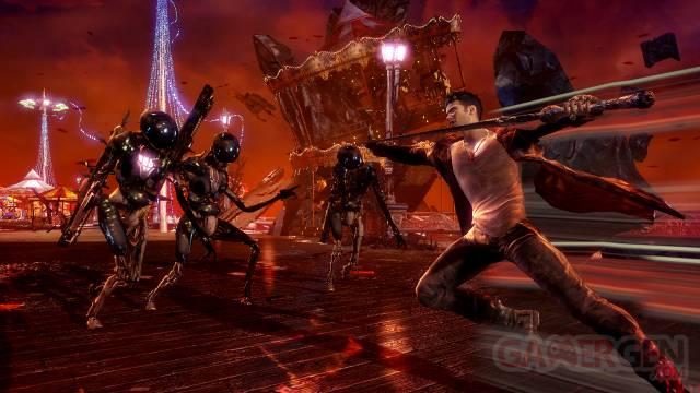 DmC-Devil-May-Cry_2012_03-01-12_004