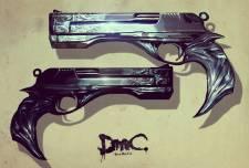 DmC-Devil-May-Cry_2012_03-01-12_008