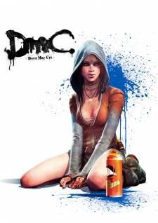 DmC-Devil-may-Cry-Image-220512-01