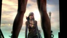 DmC-Devil-may-Cry-Image-220512-03