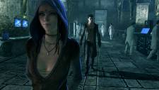 DmC-Devil-may-Cry-Image-220512-05
