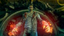 DmC- Devil May Cry images screenshots 007
