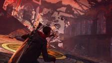 DmC Devil May Cry images screenshots 1