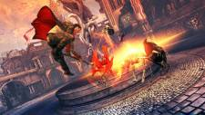 DmC Devil May Cry images screenshots 3