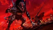 DmC Devil May Cry images screenshots 4