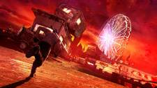 DmC Devil May Cry images screenshots 5