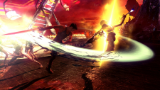 DmC Devil May Cry screenshot 17122012 002